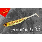 Twistere Mirror Shad
