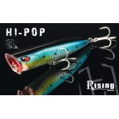 Voblere Popper Hi-Pop