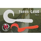 Twistere Turbo Grub