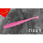 Twistere Ziggy Shad