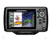 Sonare si GPS Sonar Helix 5 Chirp Gps G2