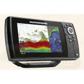 Sonare si GPS Sonar Helix 7 Chirp DS GPS G3