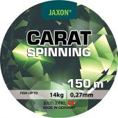 Fire rapitor monofilament Fir Carat Spinning