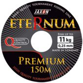 Fire Stationar Fir Eternum Premium