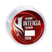 Fire rapitor monofilament Fir Intensa Premium