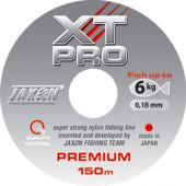 Fire Stationar Fir XT-PRO Premium
