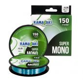 Fire rapitor monofilament Fir Super Mono