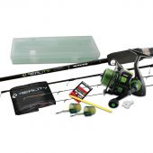 Kit-uri Combo Reality Feeder Kit