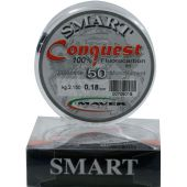 Fire Stationar Fir Smart Conquest Fluorocarbon