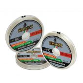 Fire Stationar Fir Smart Fluorocarbon