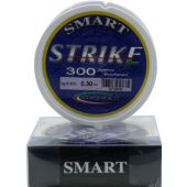 Fire rapitor monofilament Fir Smart Strike