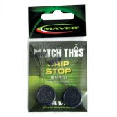 Accesorii Stationar Stoper Silicon Match This