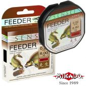 Fire Feeder Fir Sensei Feeder