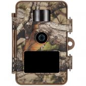 Dispozitive optice Camera Video DTC 395 Camo HD IR Led