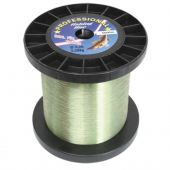 Fire Crap monofilament Fir Professional