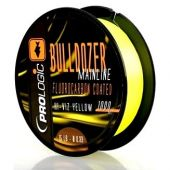 Fire Crap monofilament Fir Bulldozer FC