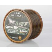 Fire Crap monofilament Fir Xlnt Hp Camo