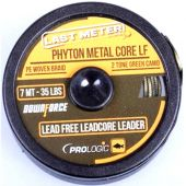 Fire Forfac Leader Phyton Metal Core
