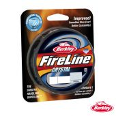 Fire Crap monofilament Fir Fireline