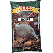 Nade Nada 3000 Carp Fish Meal