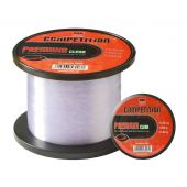 Fire Crap monofilament Fir Competition Premium Clear