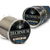 Fire Crap monofilament Fir Technium Line Invisitec