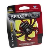 Fire rapitor textile Fir Textil Spiderwire Stealth