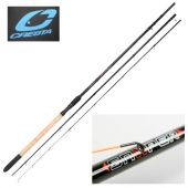 Lansete Stationar Match Lanseta Cresta Snyper Power Float