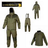Costume Costum Thermal 3 In 1 Up 5000 MM