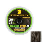 Fire Forfac Fir cu Camasa Stamina Strip!t