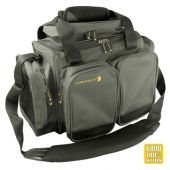 Bagajerie Geanta Carry-All M 600 D