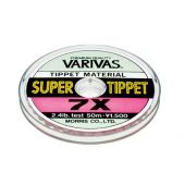 Fire Fly Fishing Fir Super Tippet Nylon