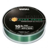 Fire rapitor monofilament Fir Bass Pride Hard