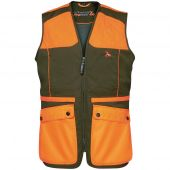 Veste Hanorace Vesta Grouse Orange