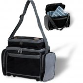 Bagajerie Geanta Pro Staff Allround Carryall