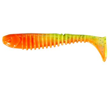 Twistere Flex Rib Shad
