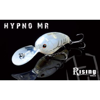 Vobler Hypno MR