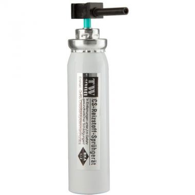 Rezerva Spray TW1000 CS