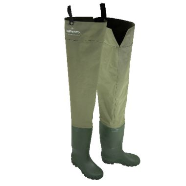 Cizme Sold Hip Waders